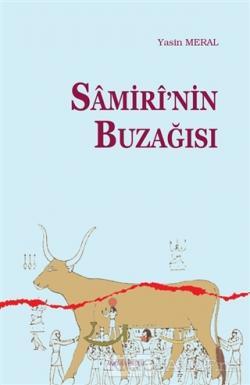 Samiri'nin Buzağısı