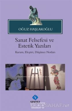 Sanat Felsefesi ve Estetik Yazıları