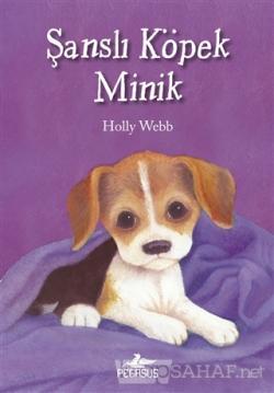 Şanslı Köpek Minik