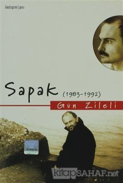Sapak (1983-1992)
