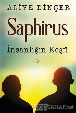 Saphirus - Aliye Dinçer | Yeni ve İkinci El Ucuz Kitabın Adresi