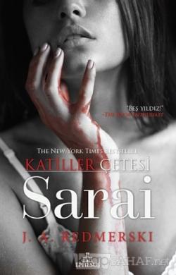 Sarai - Katiller Çetesi