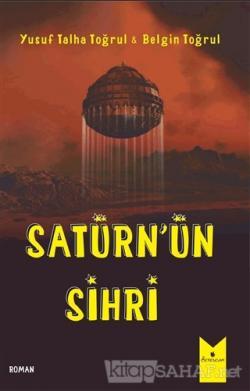 Satürn'ün Sihri