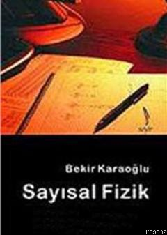 Sayısal Fizik