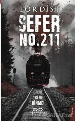 Sefer No 211