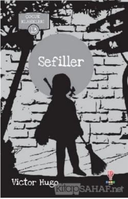 Sefiller - Çocuk Klasikleri 13