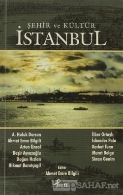 Şehir ve Kültür - İstanbul