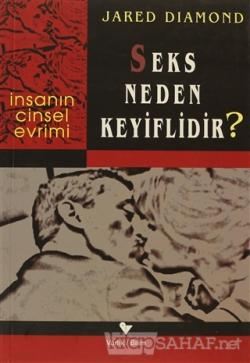 Seks Neden Keyiflidir?