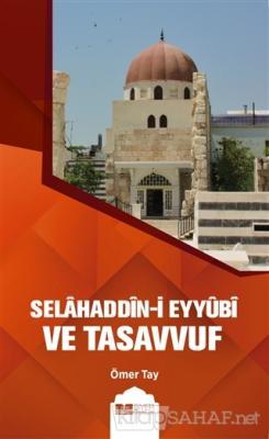 Selahaddin-i Eyyübi ve Tasavvuf