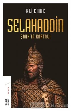 Selahaddin Şark'ın Kartalı