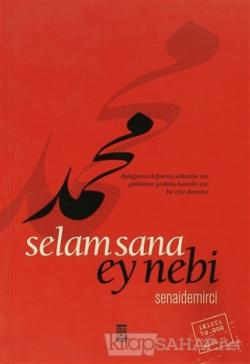 Selam Sana Ey Nebi