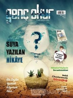 Semerkand Genç Okur Dergisi Sayı: 89 Şubat 2021