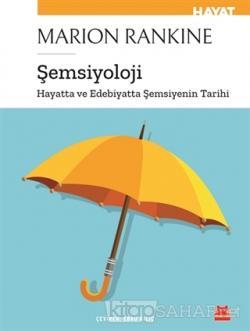 Şemsiyoloji