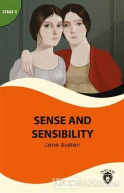 Sense and Sensibility - Stage 3
