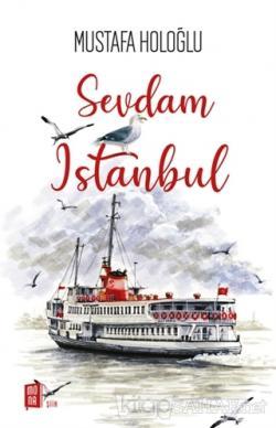 Sevdam İstanbul
