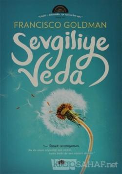 Sevgiliye Veda