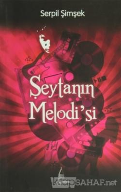 Şeytanın Melodi'si