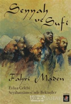Seyyah ve Sufi