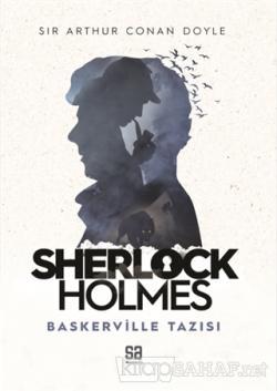 Sherlock Holmes - Baskerville Tazısı