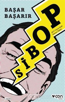 Sibop - Başar Başarır | Yeni ve İkinci El Ucuz Kitabın Adresi