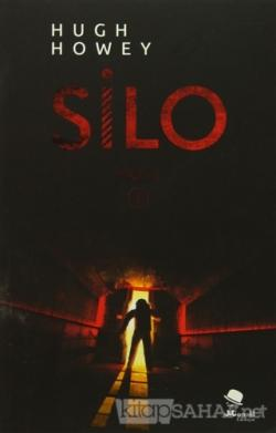 Wool 1 - Silo