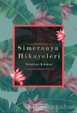 Simeranya Hikayeleri