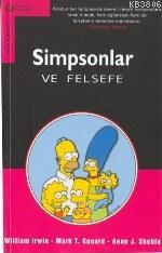Simpsonlar ve Felsefe