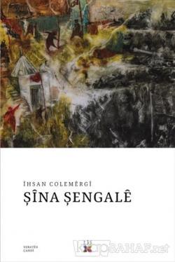 Şina Şengale