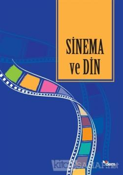 Sinema ve Din