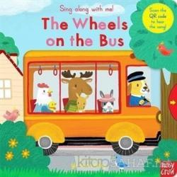 Sing Along Ri Wheels On The Bus
