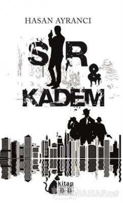 Sır ve Kadem
