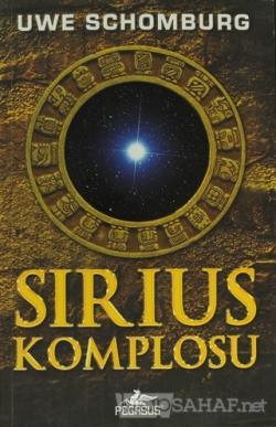Sirius Komplosu