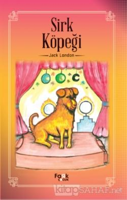 Sirk Köpeği
