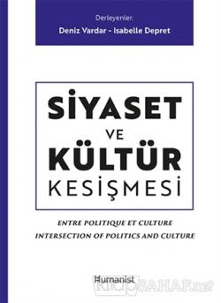 Siyaset ve Kültür Kesişmesi