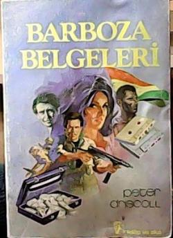 Barboza Belgeleri