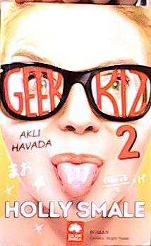 Geek Kız 2