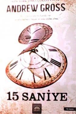 15 Saniye