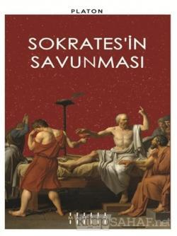 Sokrates'in Savunması