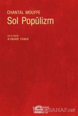 Sol Popülizm