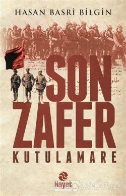 Son Zafer - Kutulamare