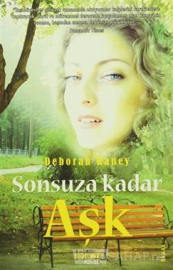 Sonsuza Kadar Aşk(CEP BOY)