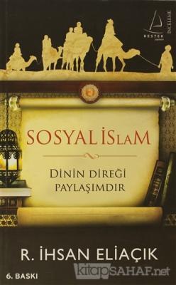 Sosyal İslam
