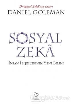 Sosyal Zeka