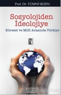Sosyolojiden İdeolojiye
