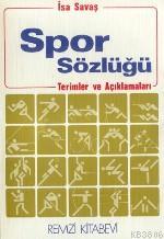 Spor Sözlüğü