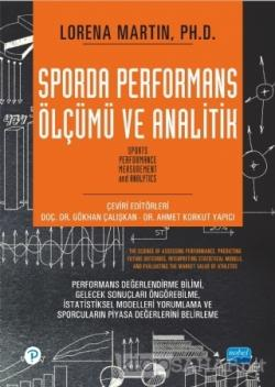Sporda Performans Ölçümü ve Analitik