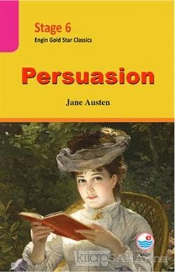 Stage 6 Persuasion
