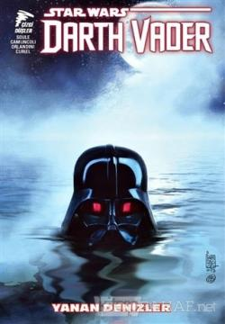 Star Wars: Darth Vader Cilt 3 - Sith Kara Lordu