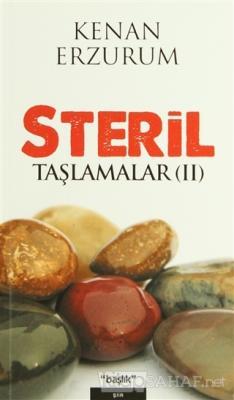 Steril