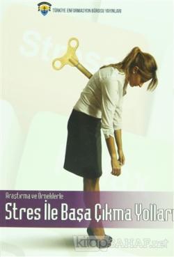 Stres ile Başa Çıkma Yolları